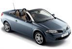 Megane Coupe-Cabriolet II