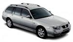 Rover 75 Универсал