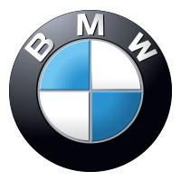 Подогрев охлаждающей жидкости для BMW