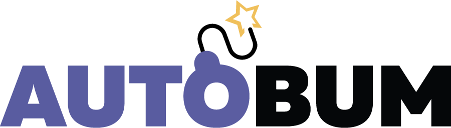 Интернет-магазин AutoBum